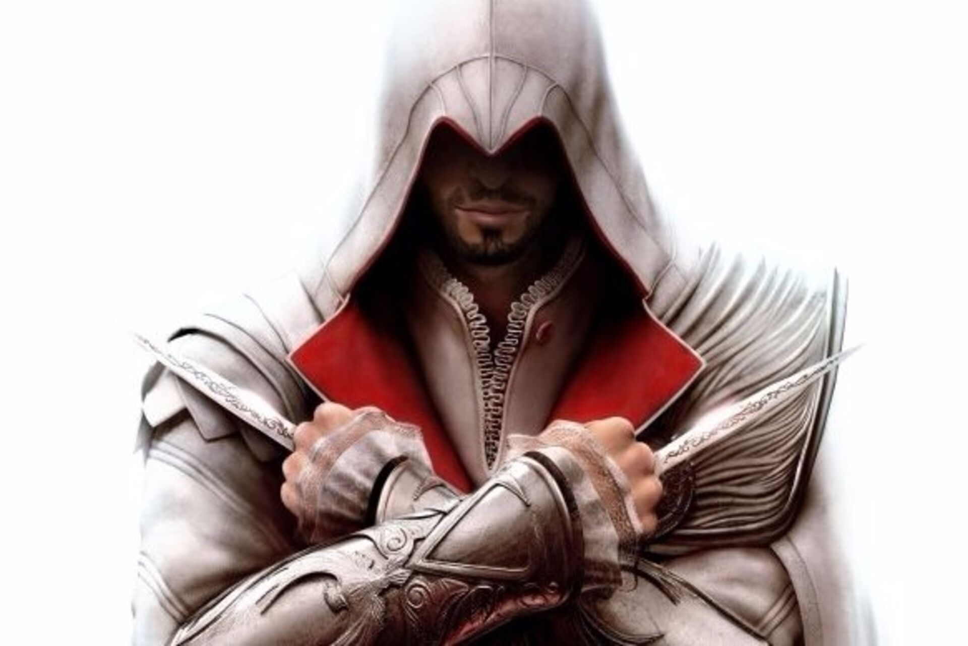 It Looks Like Assassin S Creed 2 Brotherhood Revelations Are Headed To Ps4 Xbox One Eurogamer Net