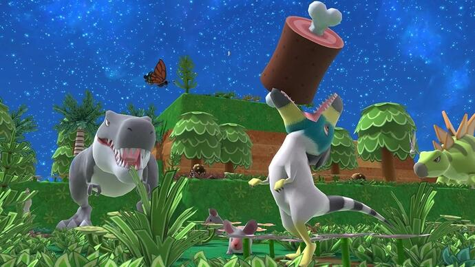 Birthdays the Beginning confirmed forEurope