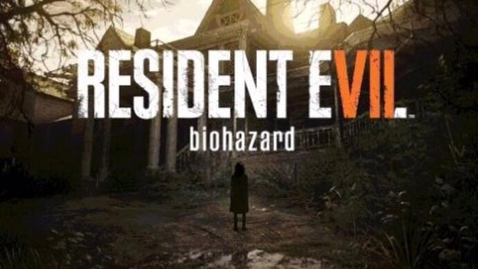 Resident Evil 7's VR mode will be PlayStation VR exclusive for ayear