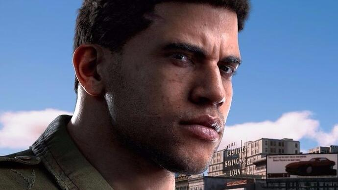 Mafia 3 fires up UK chart, launch sales up nearly 60% on Mafia 2