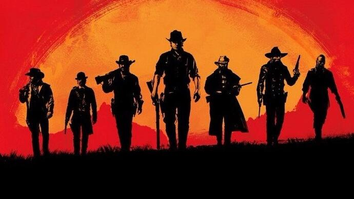 Red Dead Redemption 2 - Release, gameplay en alles wat we weten