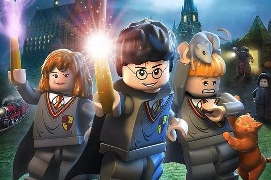 Lego Harry Potter Cheats Full Codes List For Years 1 4 Years 5 7