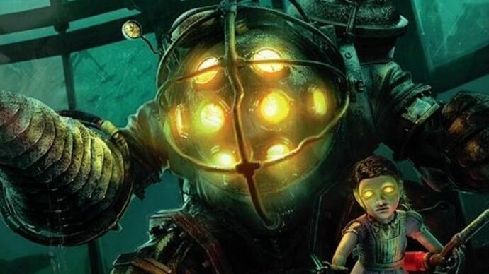 BioShock: The Collection - Análise