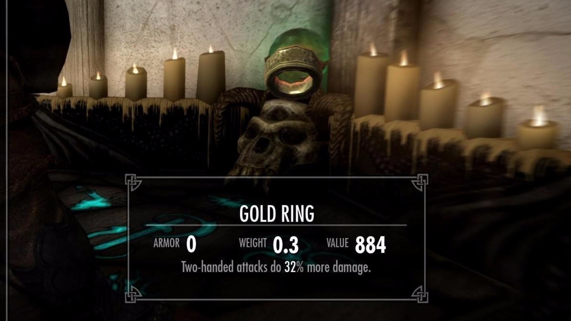 Skyrim Gold The Best Fastest Methods For How To Earn