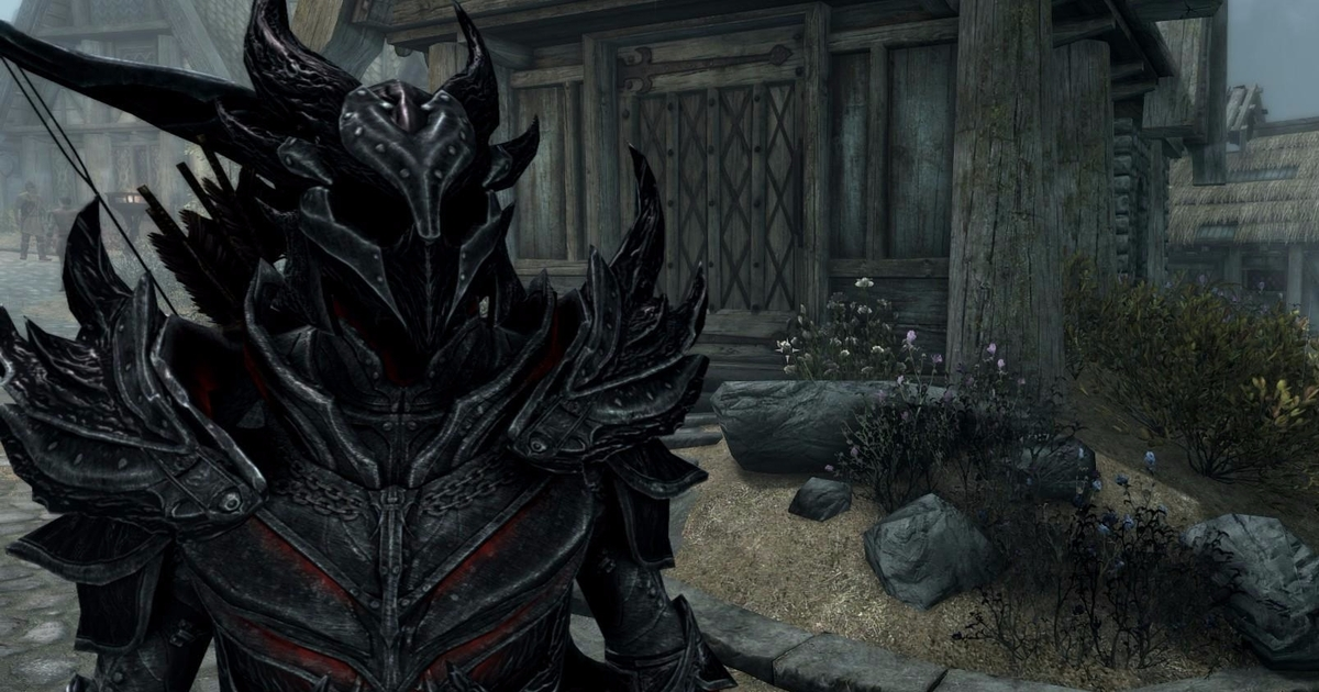 Skyrim best armor ranked - highest defense Heavy Armor Light Armor Shields and their locations \u2022 Eurogamer.net & Skyrim best armor ranked - highest defense Heavy Armor Light Armor ...
