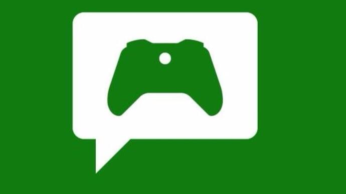 Microsoft makes Xbox Preview Program open to all