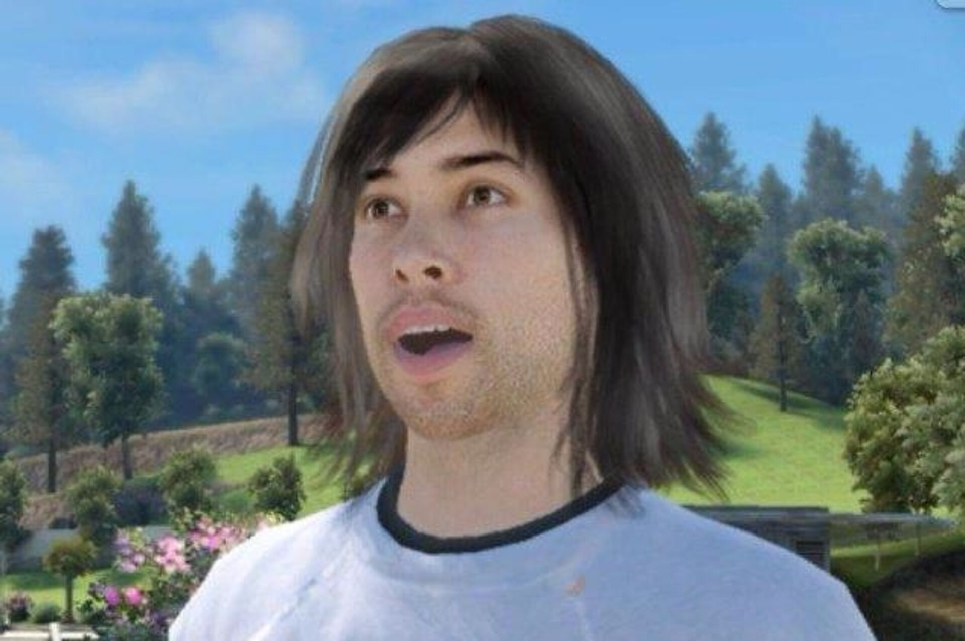 Looks like Skate 3 is about to get Xbox One back