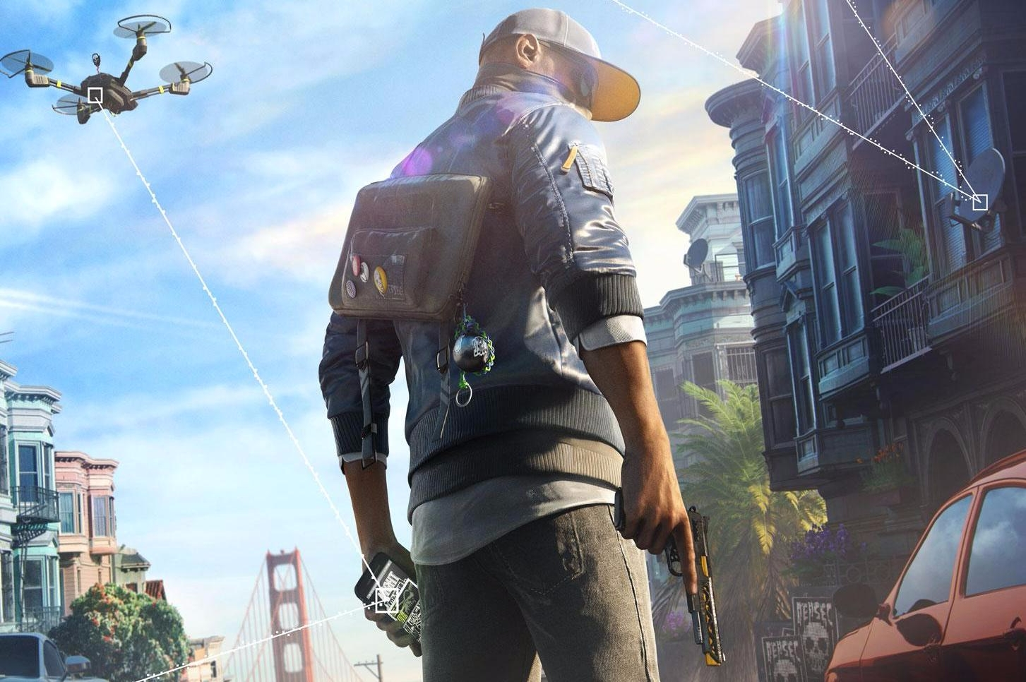 watch dogs reloaded save location