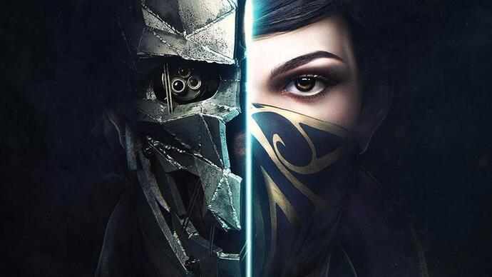 Face-Off: Dishonored2