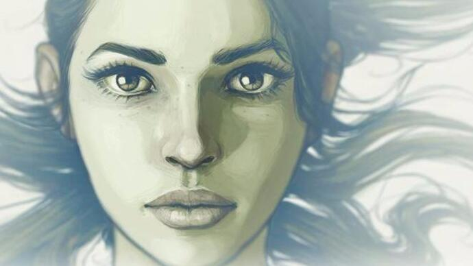 Dreamfall Chapters gets PS4, Xbox One releasedate