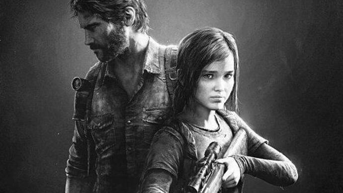 The Last of Us patch 1.08 for PS4 Pro analysed