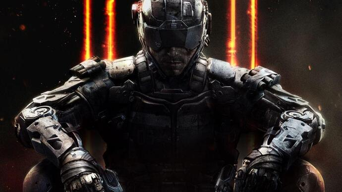 Call of Duty: Black Ops 3 riceve la nuova patch 1.19 su PS4