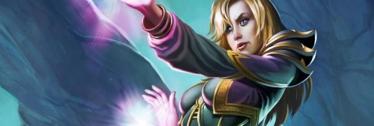 how to build a deck in hearthstone 2015