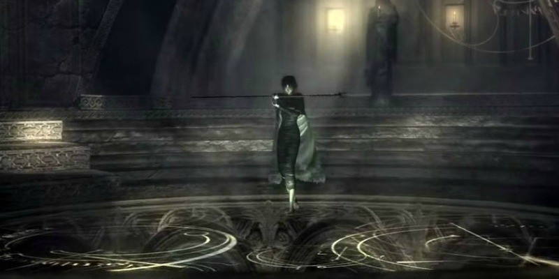 Demon's Souls Fans Are Already Testing Private Servers, Here's How