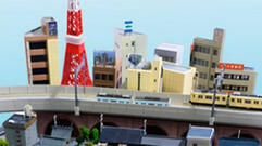 A-Train 3D: City Simulator Brings Micromanagement to New Levels