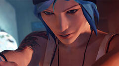 Life is Strange and the Changing Face of Adventure Games