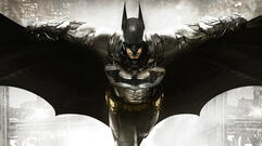 New Batman Game from Warner Bros. Montreal Teased, May Feature The Court of Owls
