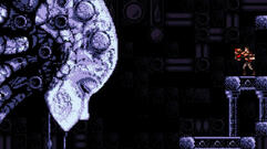 Axiom Verge Finally Heading to Vita, Expanding to Glitch Out Even More Consoles