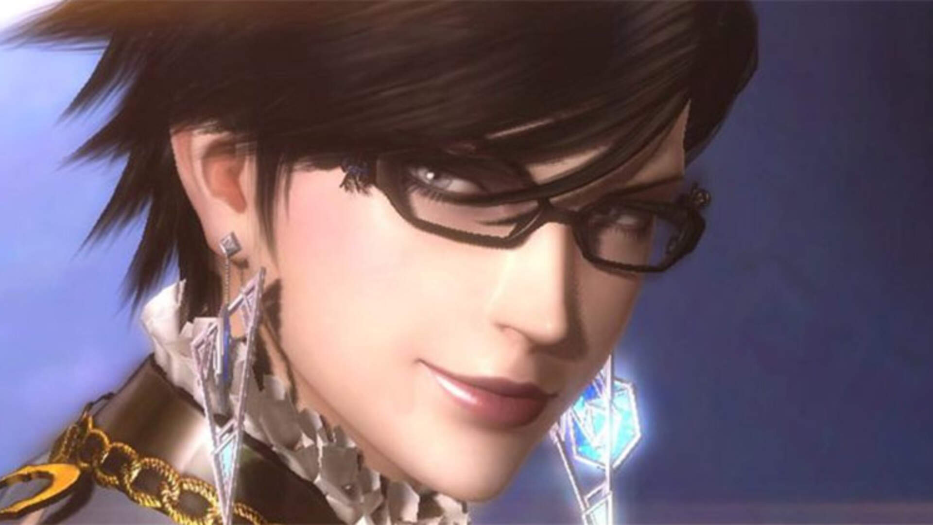 USgamer Club Live: Bayonetta 2 Part 4 — Bob and Kat Reach Armageddon at 3pm PT / 6pm ET