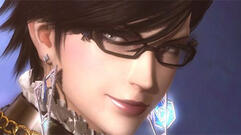 Does It Hold Up?: Bayonetta 2