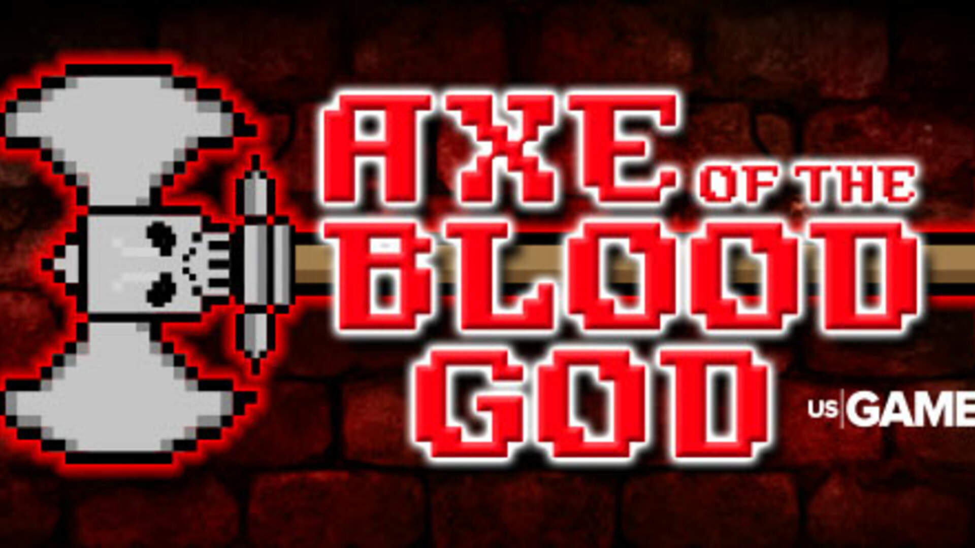 Axe of the Blood God Episode 12: Meet Gerald of Rivia