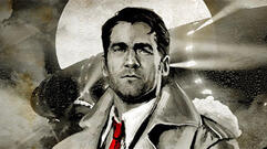 Blues and Bullets Episode 1 Xbox One Review: Telltale Noir