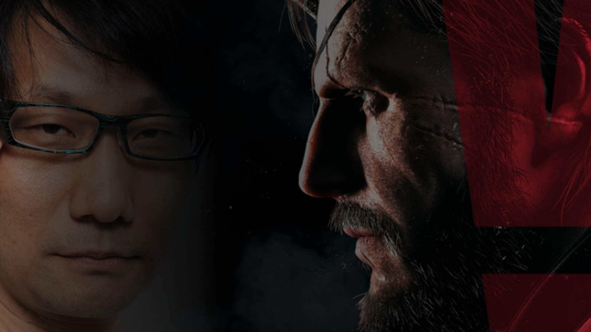 Konami Tries to Quietly Erase Hideo Kojima as It Continues to Bleed Talent [Updated]