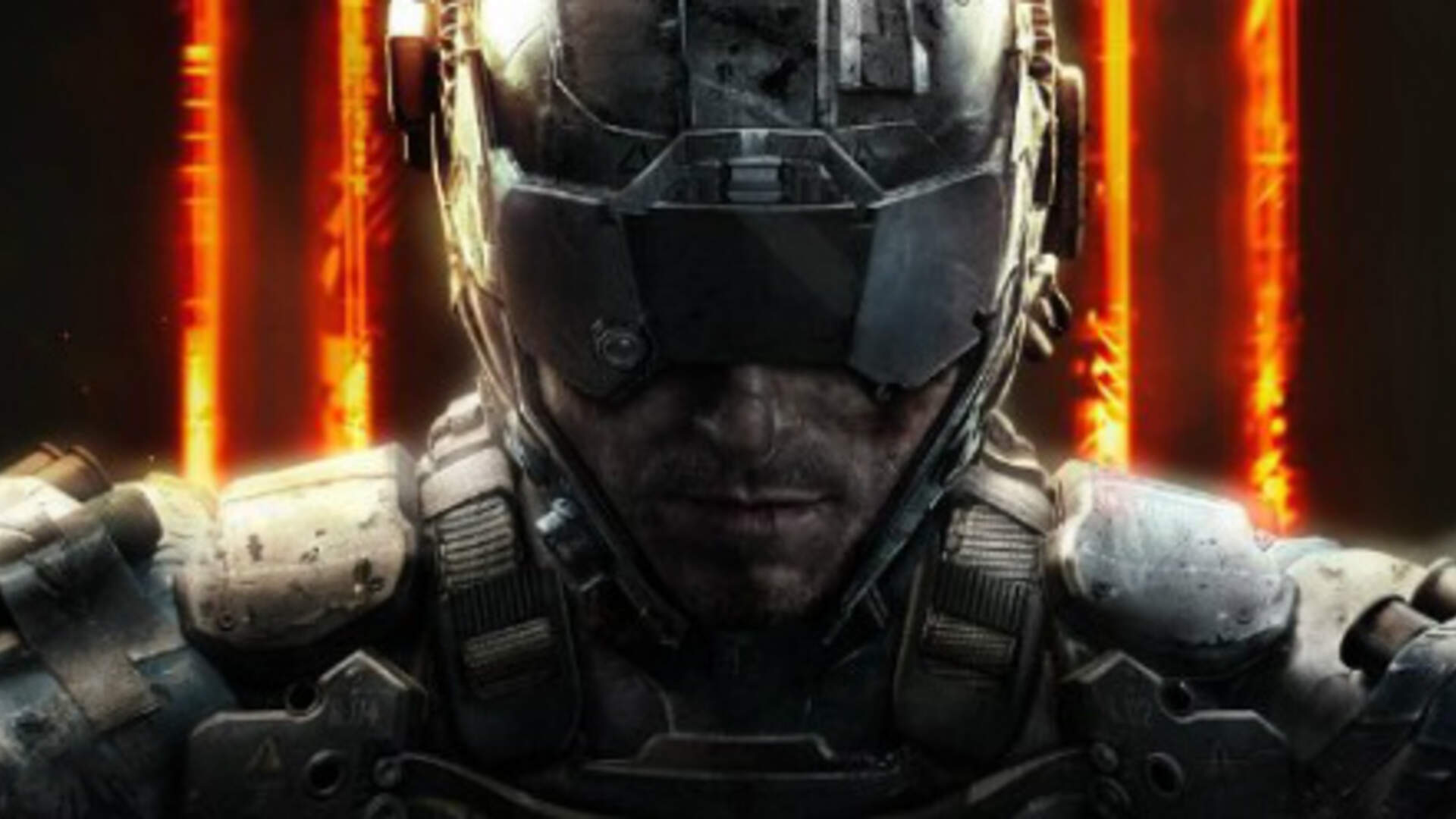What Next for the Call of Duty Series?