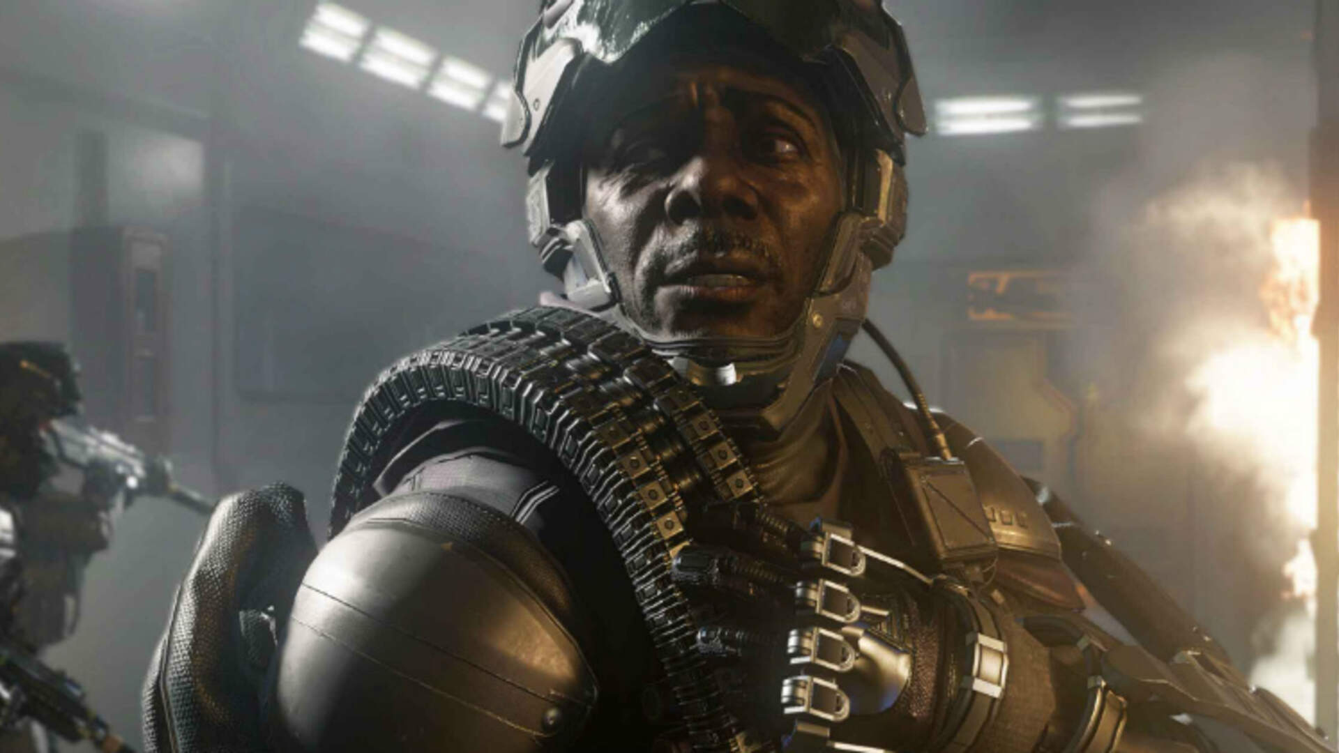 Activision Blizzard Gets Into the Film Business