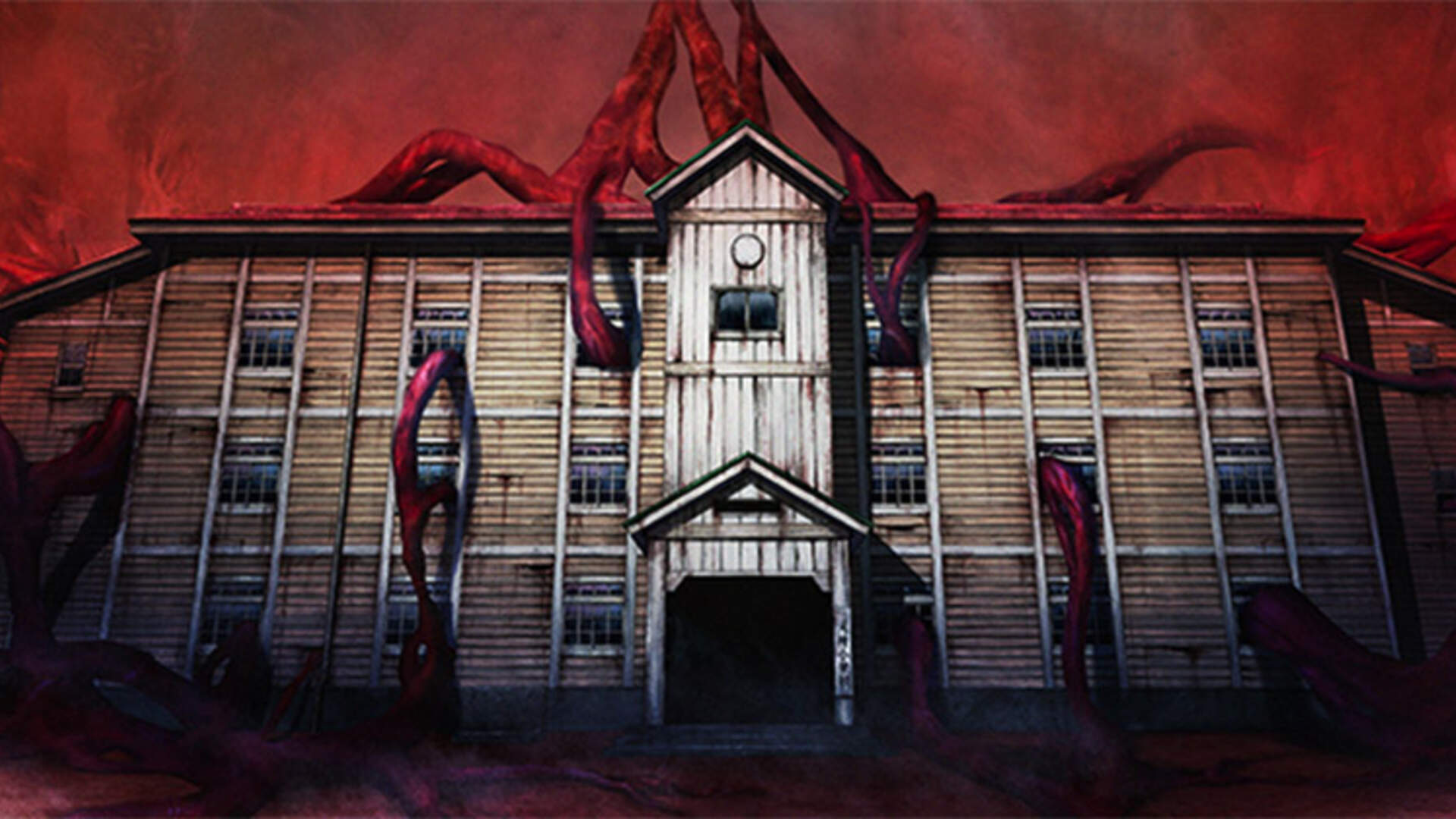 """Blood Drive Proves Once Again Corpse Party's Sequels Don't """"Get It"""""""