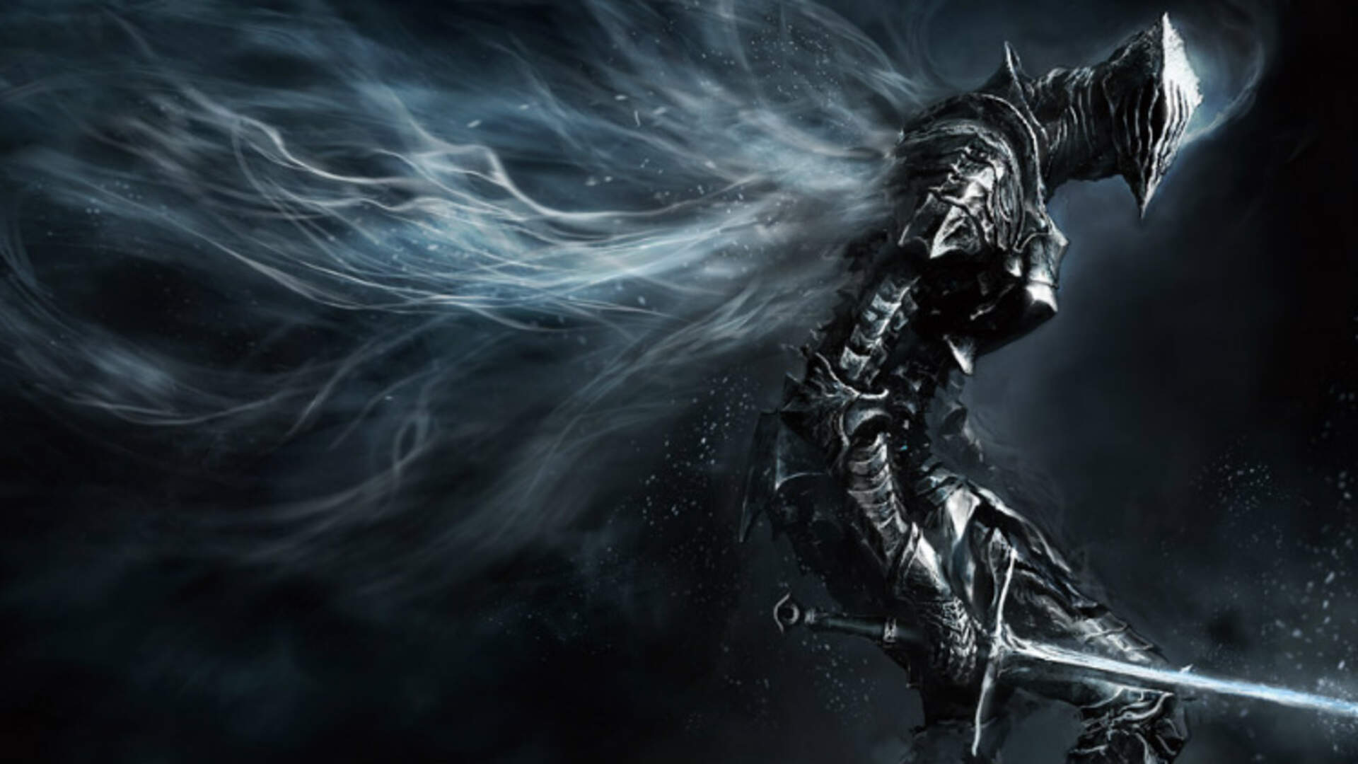 Dark Souls 3 PC Specs