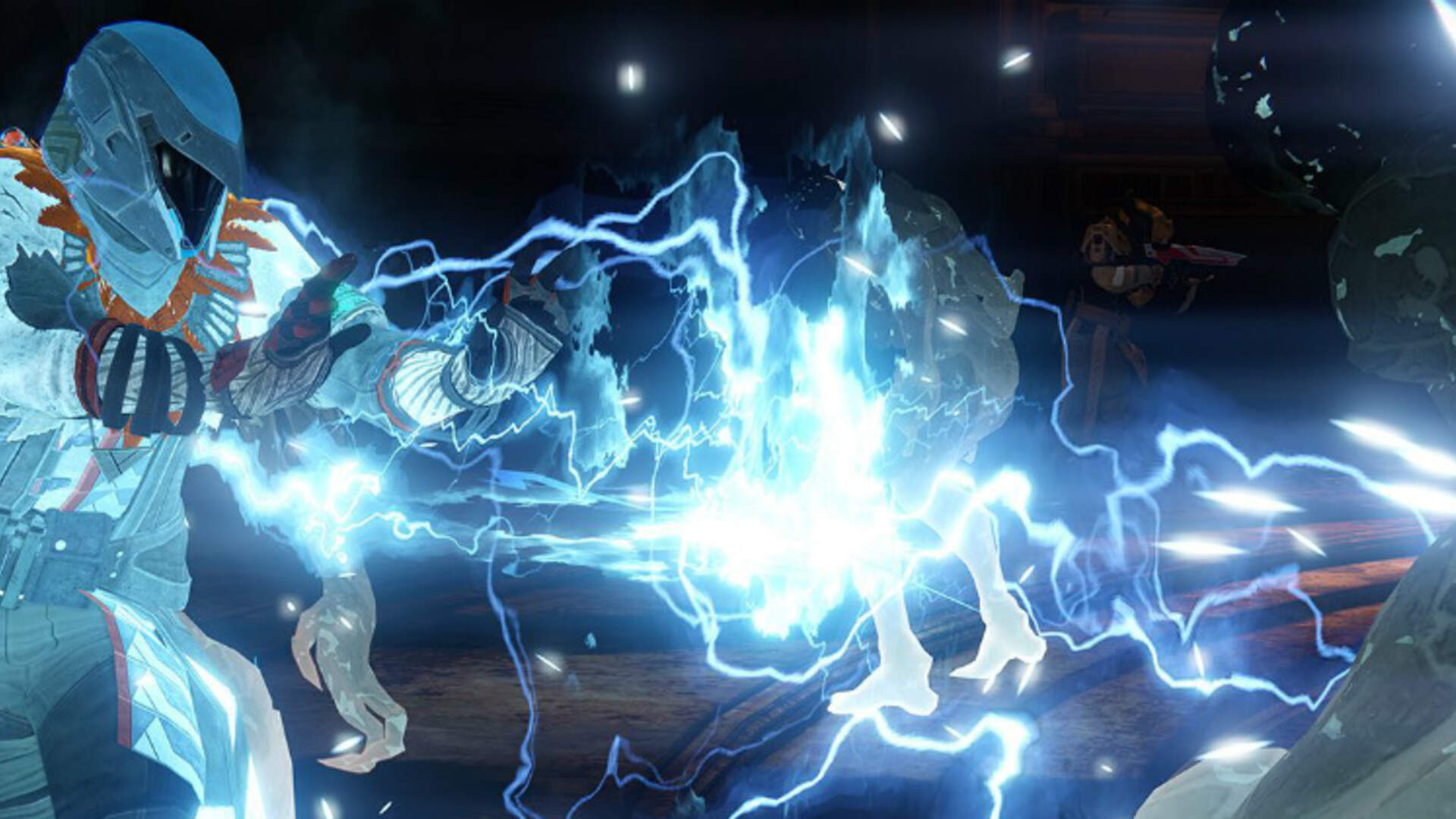 Destiny Launches Paid Level Boosts, Level 25 for $30