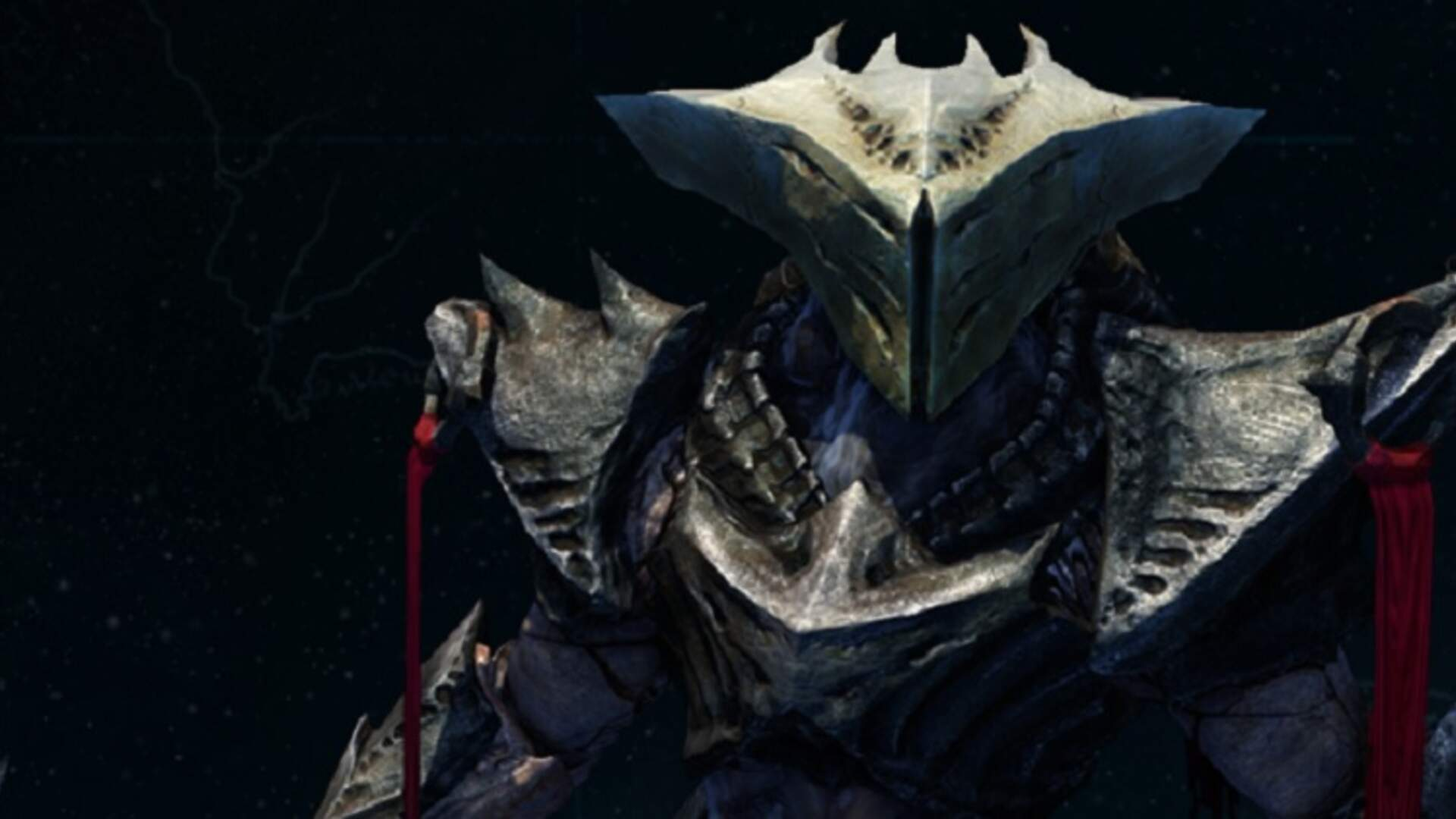 Destiny: King's Fall Raid Challenge Mode Guide