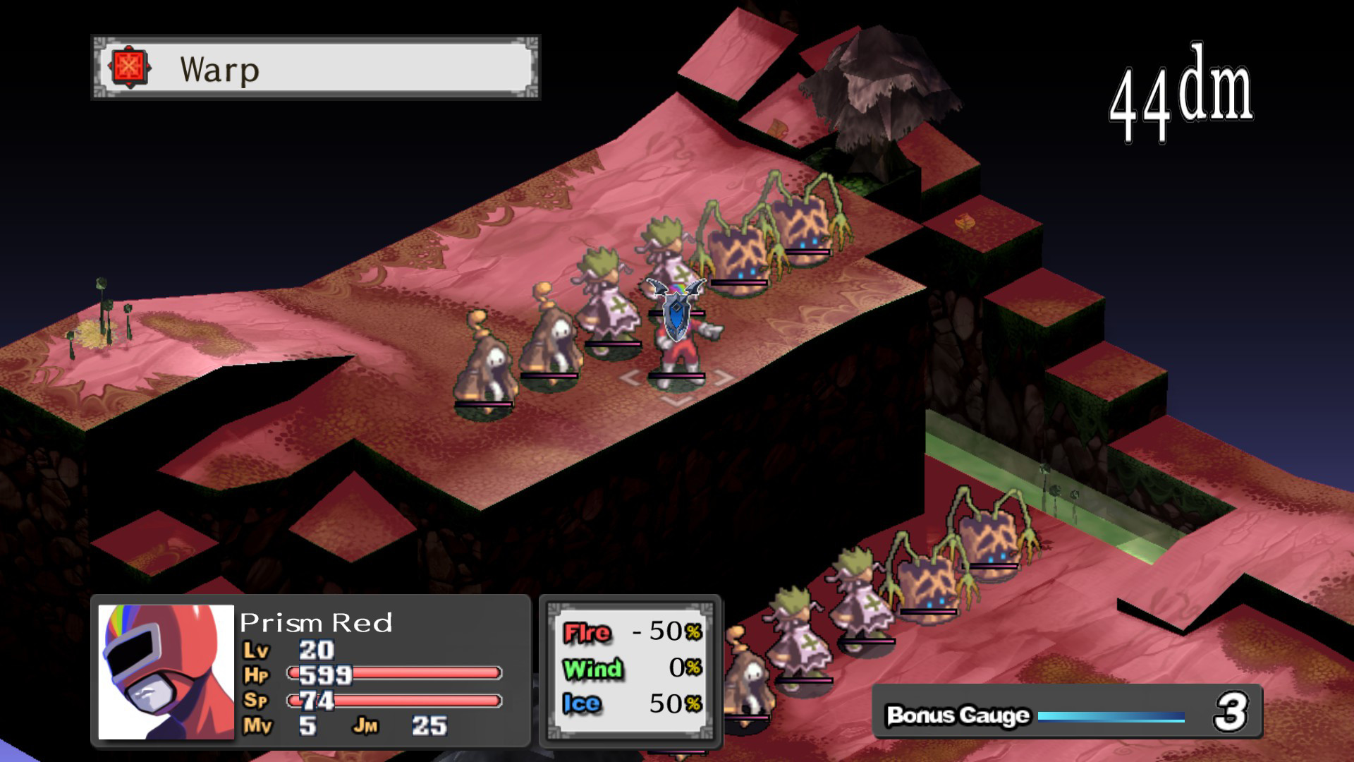 Disgaea Getting an HD Remake for Its 15th Anniversary | USgamer
