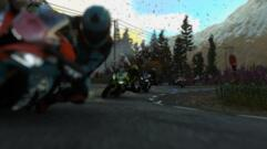 DriveClub Bikes PS4 Review: Two-Wheeled Expansion