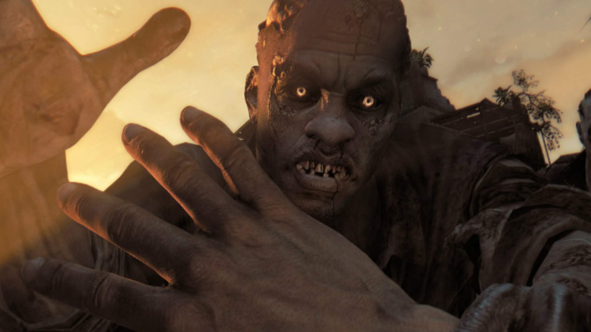 USstreamer: Mike Rages Against the Dying Light [Done Now!]