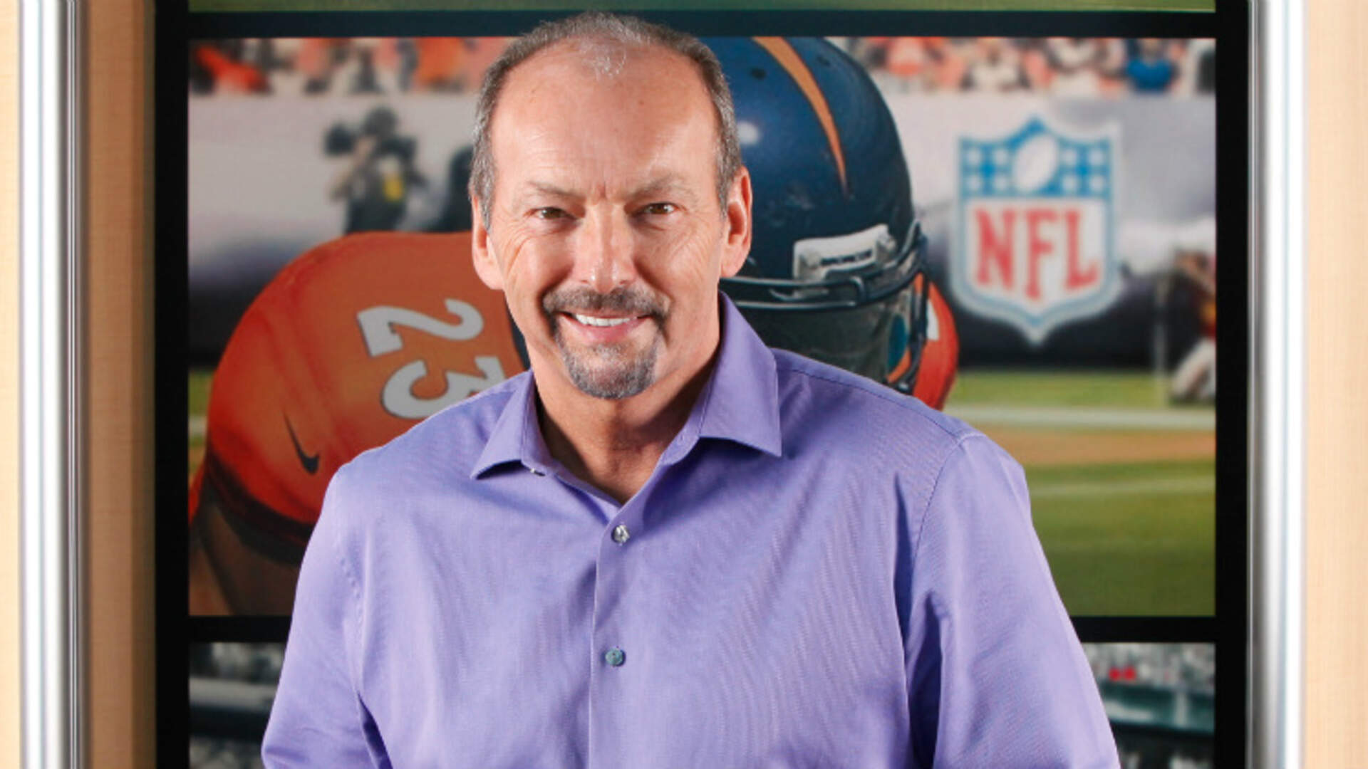 EA Sets Up eSports Division With Peter Moore