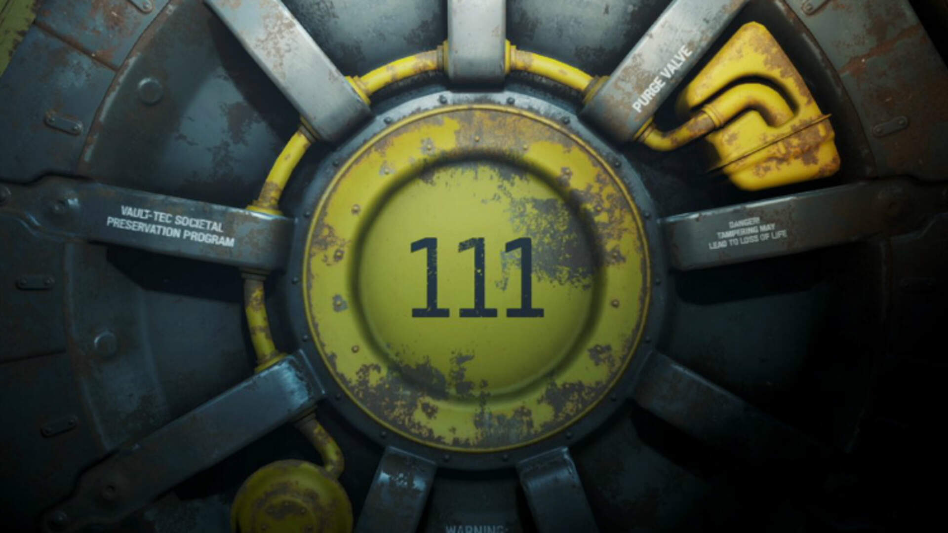 What Are the System Requirements for Fallout 4 on PC?