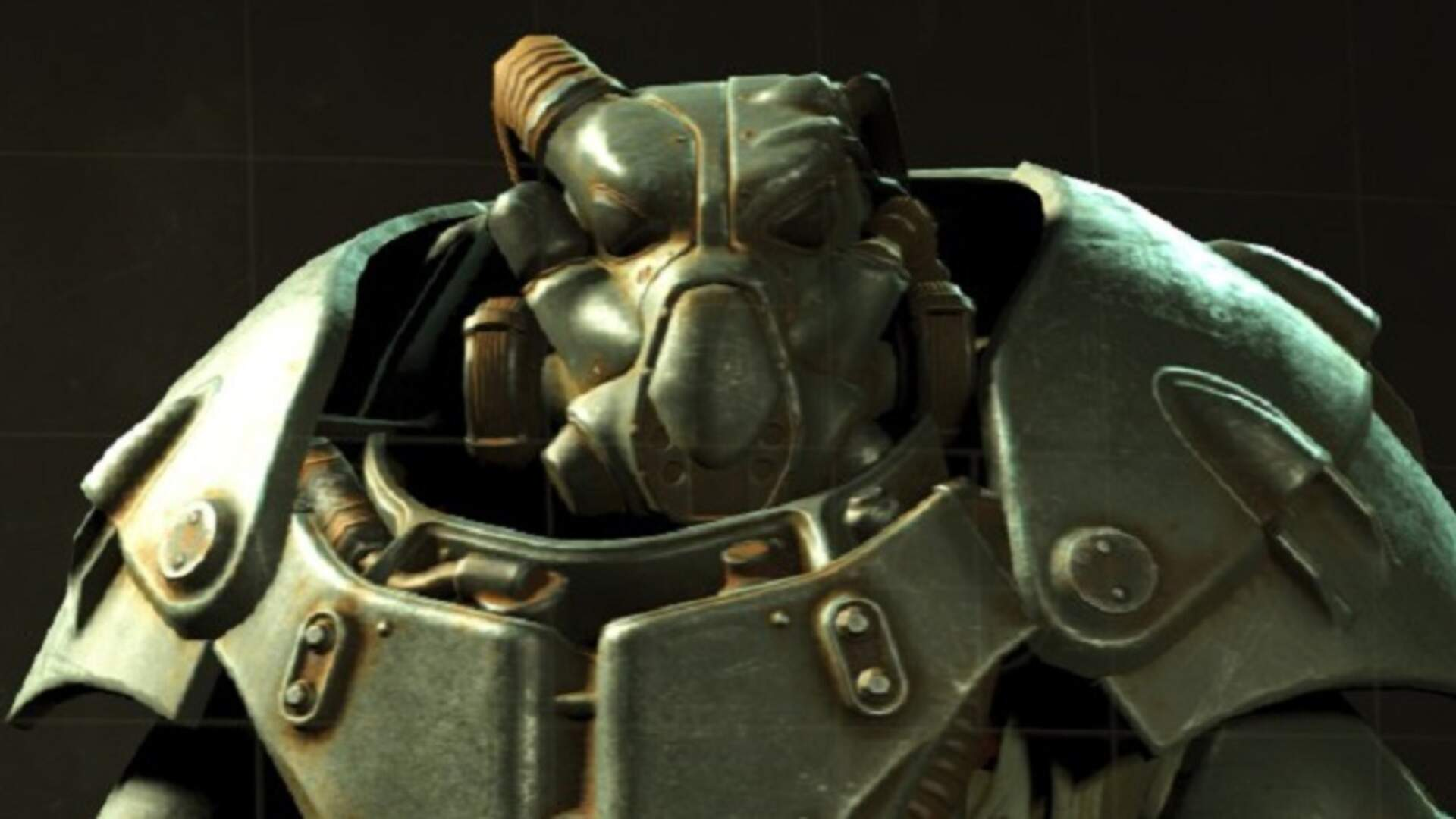 Fallout 4: Best Power Armor - How to Get the X-01