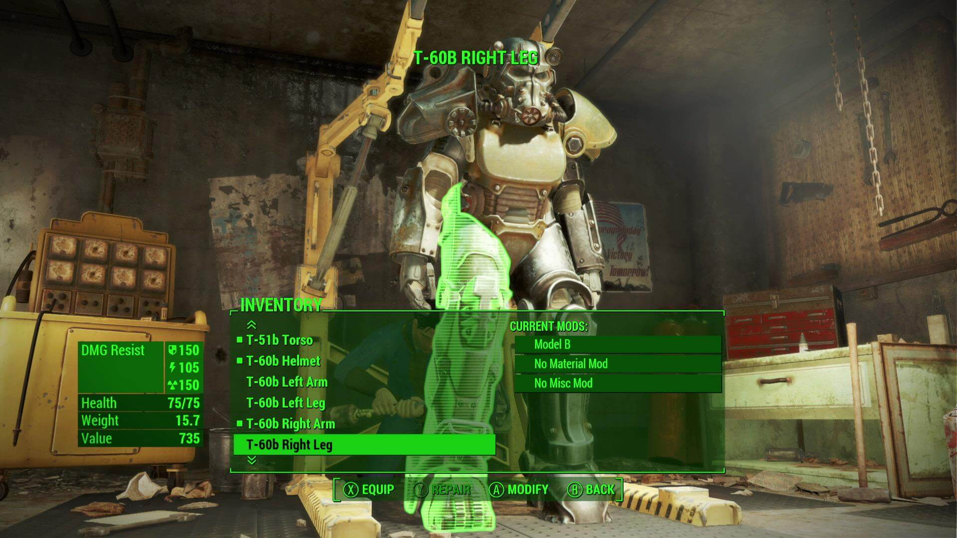 What Are the System Requirements for Fallout 4 on PC? | USgamer