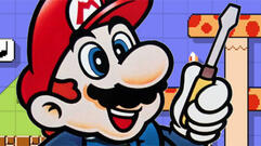 5 Ways Nintendo Could Improve Super Mario Maker
