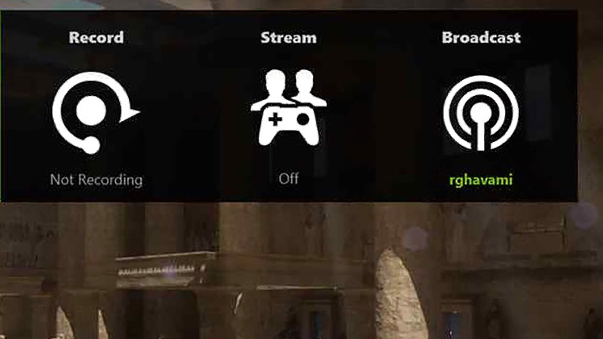 Nvidia Aims at Consoles With GTX 950 and Share Play-Style Service