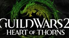 Guild Wars's Heart of Thorns Expansion: Avoiding the MMO Progression Problem