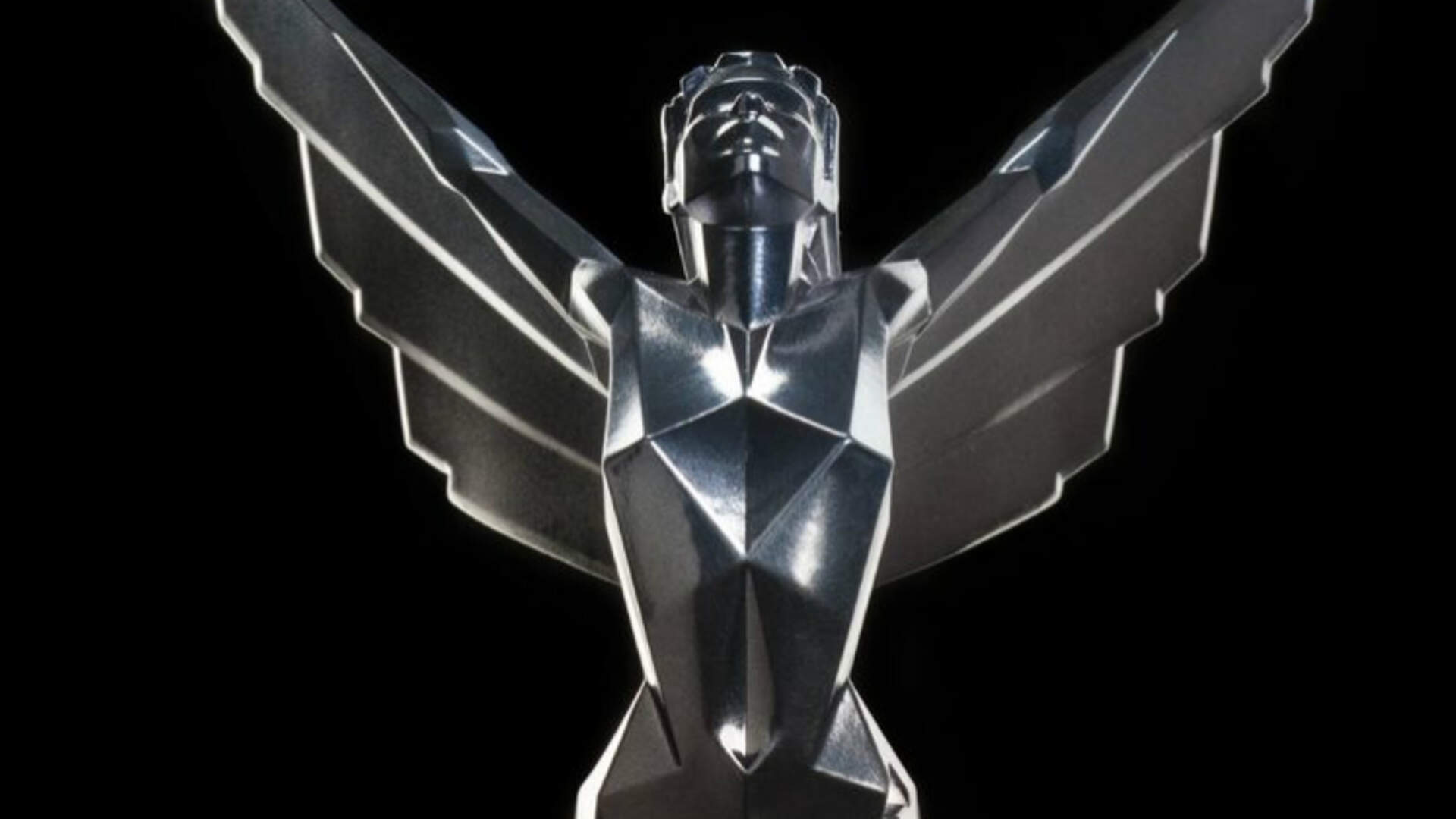 Watch the Game Awards 2015 With Mike! [Done!]