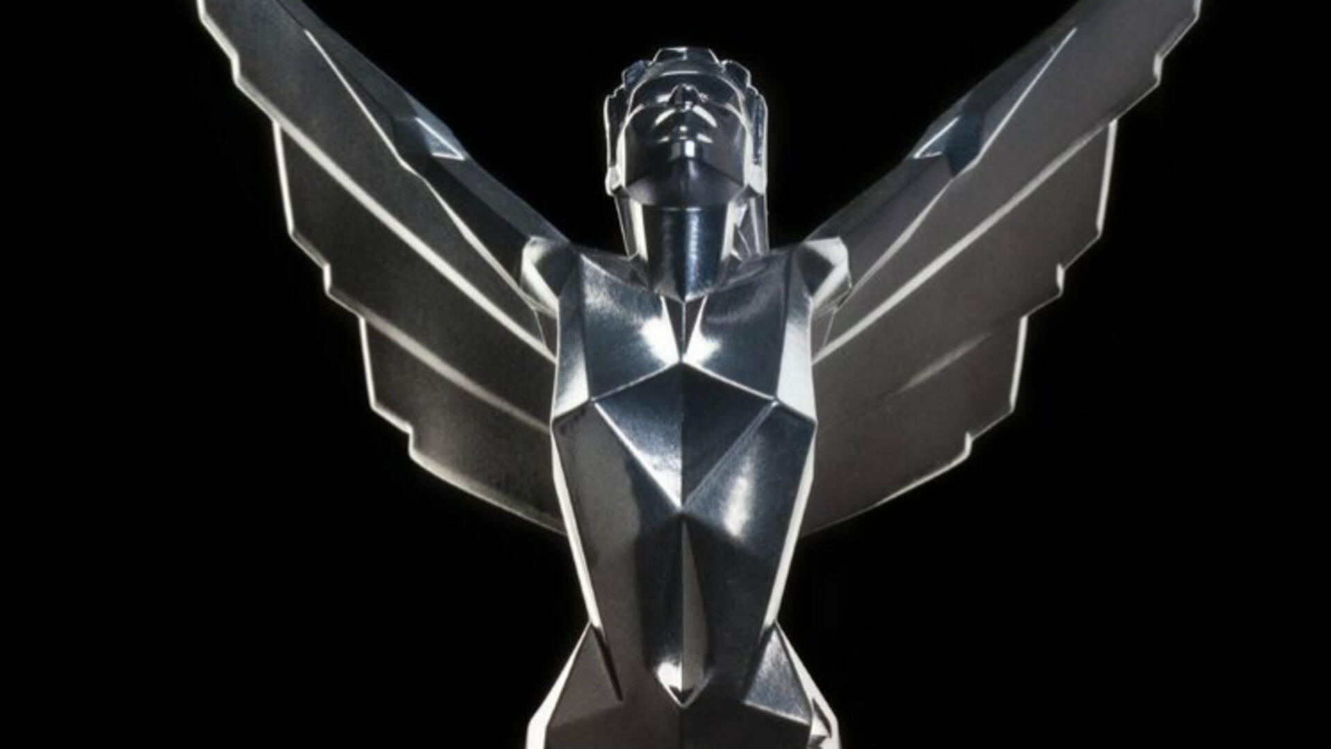 All the Winners from the 2018 Game Awards