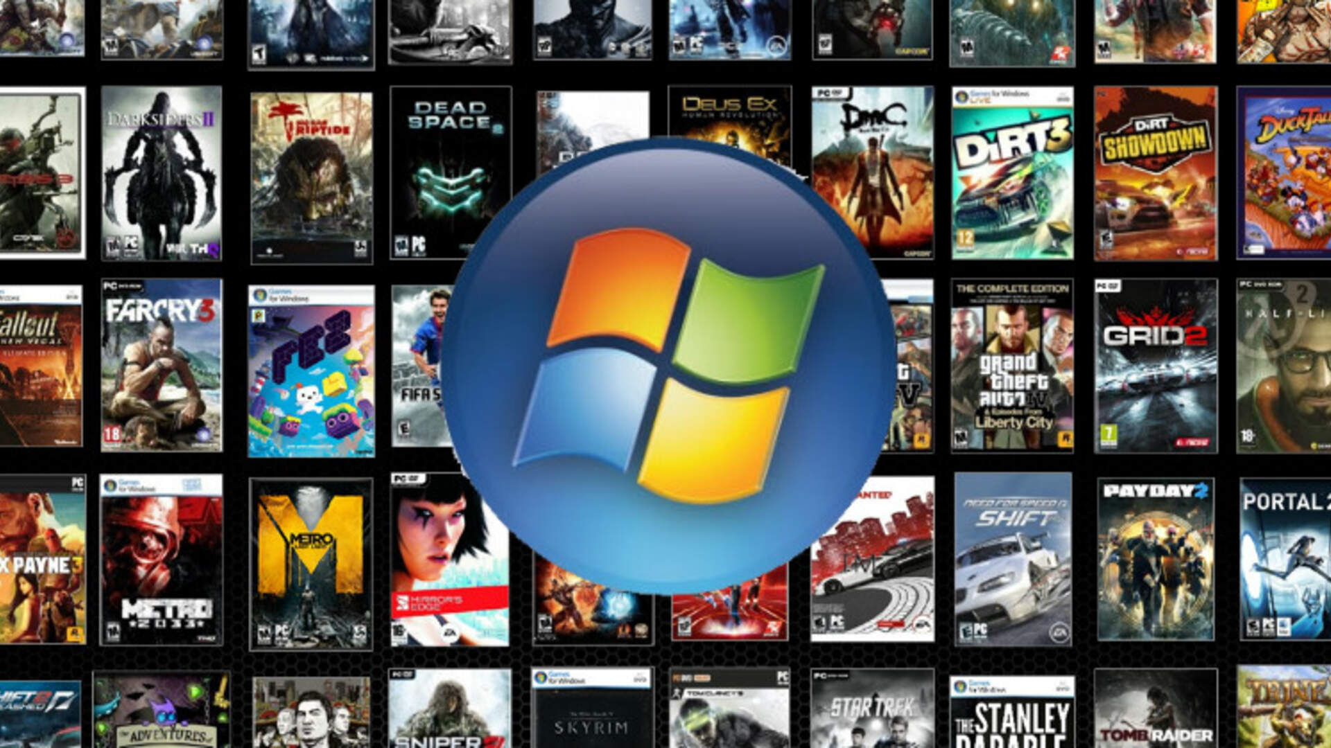 Microsoft and Its Broken Promises to PC Gamers