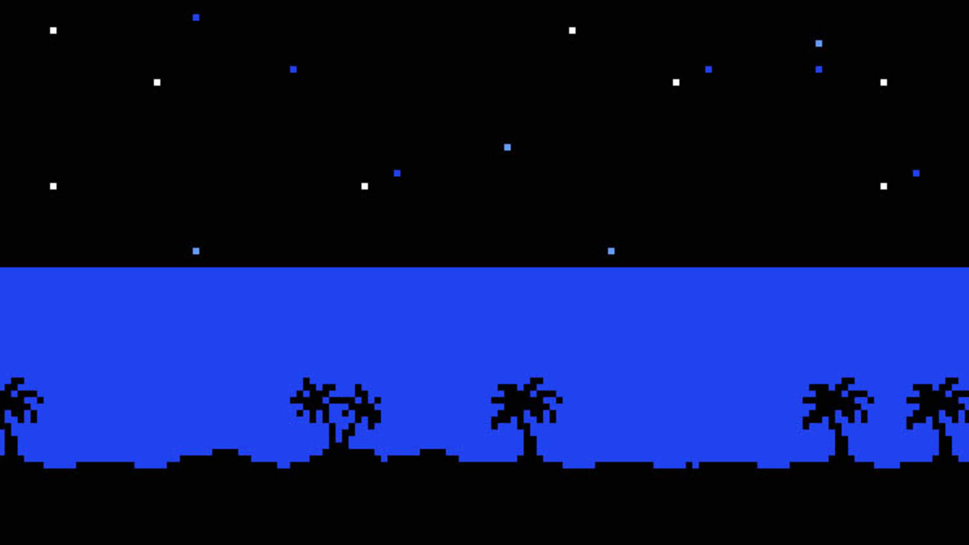 Virtual Spotlight: StarTropics, the Zelda-like that Kinda Hates You