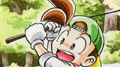 Why a Return to Basics is Exactly What Harvest Moon Needs
