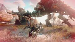 Panic Button Shares Their Impossible Dream: Porting Horizon Zero Dawn to Switch