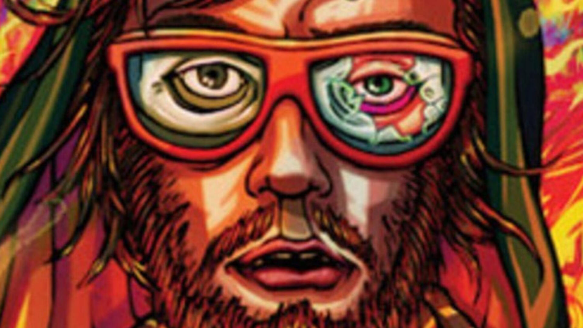 Hotline Miami 2: Wrong Number PC Review: Redial